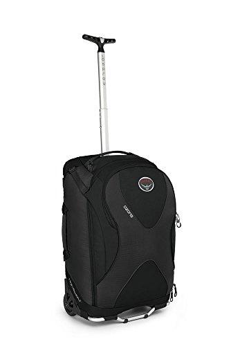 Osprey-Ozone-2246L-Wheeled-Luggage-0