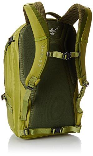 Osprey-Packs-Nebula-Daypack-0-0