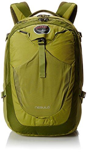 Osprey-Packs-Nebula-Daypack-0