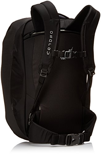 Osprey-Porter-30-Travel-Duffel-Bag-30-Liter-0-0