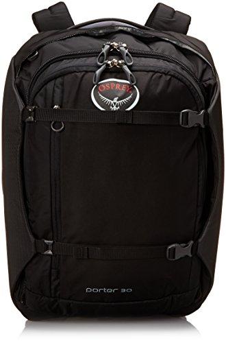 Osprey-Porter-30-Travel-Duffel-Bag-30-Liter-0