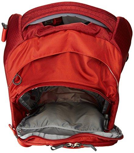 Osprey-Porter-46-Travel-Backpack-Bag-0-1