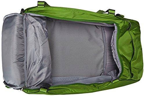 Osprey-Porter-65-Travel-Duffel-Bag-0-1