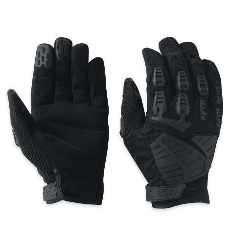 Outdoor-Research-Asset-Gloves-0