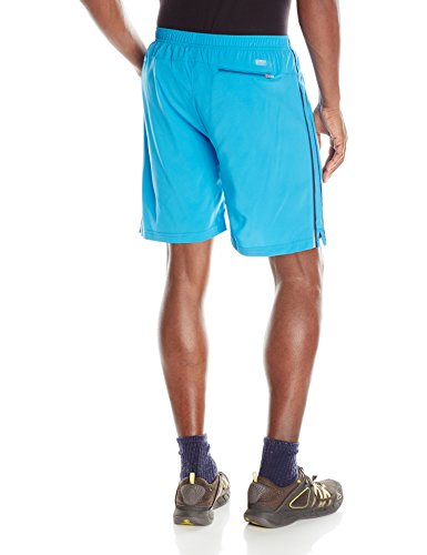 Outdoor-Research-Mens-Turbine-Shorts-0-0