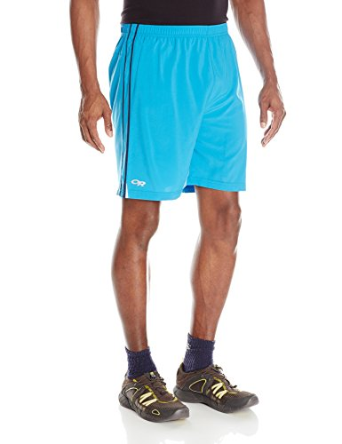 Outdoor-Research-Mens-Turbine-Shorts-0
