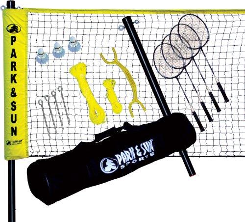 Park-Sun-Badminton-Pro-Set-0