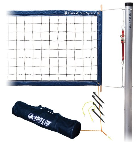 Park-Sun-Tournament-Telescopic-Volleyball-Net-0
