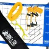Park-Sun-USYVL-Youth-Volleyball-Set-0