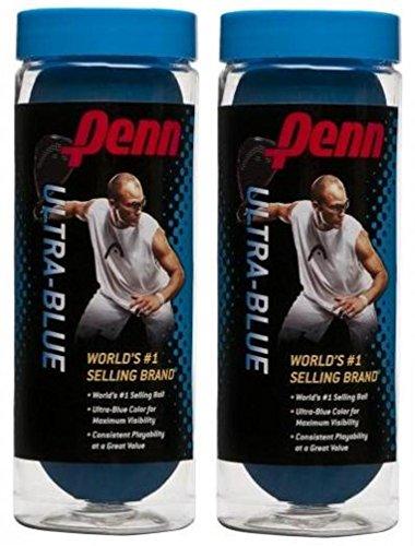 Penn-Ultra-Blue-Racquetballs-3-Pack-Racquet-Balls-0-0