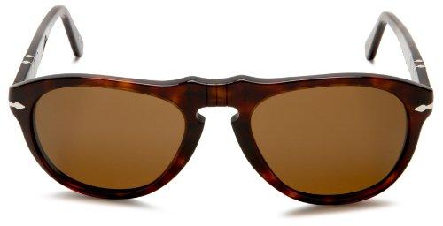 Persol-Mens-0PO0649-Round-Sunglasses-0-0