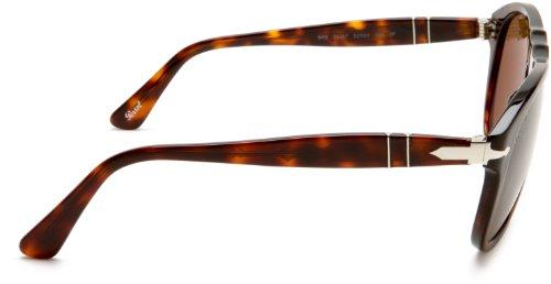 Persol-Mens-0PO0649-Round-Sunglasses-0-1