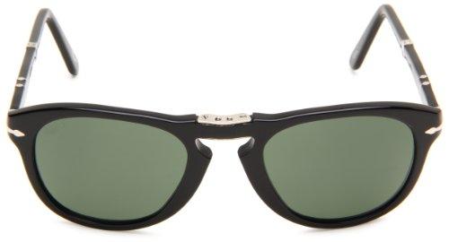 Persol-PO-714-Sunglasses-0-0
