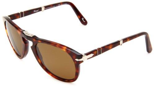 Persol-PO-714-Sunglasses-0