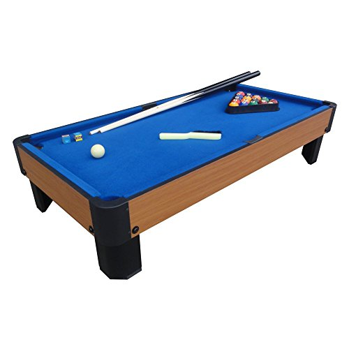 Playcraft-Sport-Bank-Shot-40-Inch-Pool-Table-0