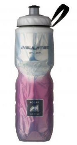 Polar-Bottle-Fade-Insulated-Water-Bottle-0-0