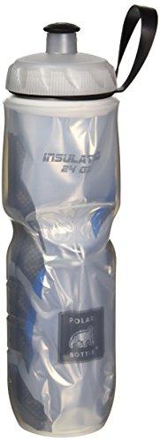 Polar-Bottle-Insulated-Water-Bottle-0