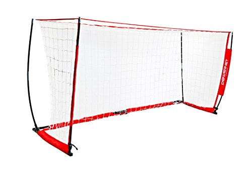 PowerNet-Soccer-Goal-12ft-x-6ft-Portable-Bow-Style-Net-0