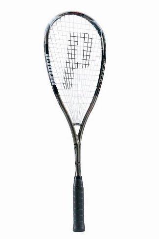 Prince-Airstick-130-Squash-Racquet-0