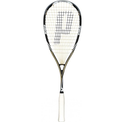 Prince-Pro-Sovereign-650-Squash-Racquet-0