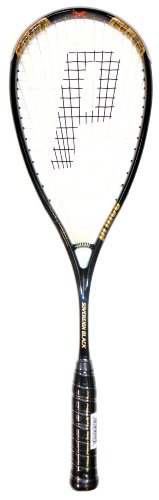 Prince-TT-Sovereign-Black-Squash-Racquet-0