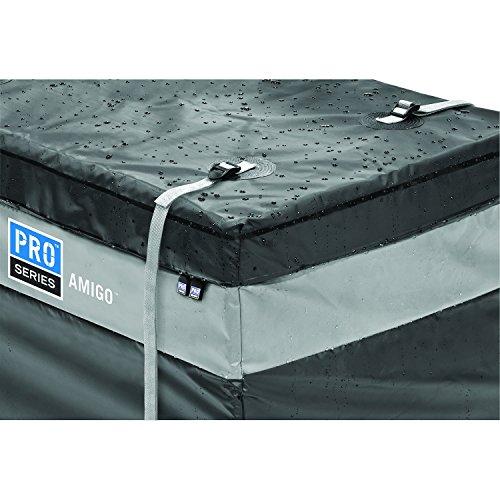 Pro-Series-63604-Amigo-Hitch-Cargo-Carrier-Bag-0-1