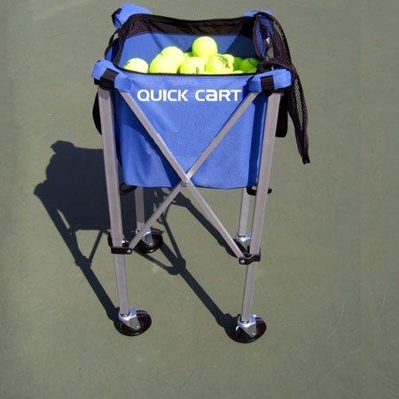 Quick-Cart-0