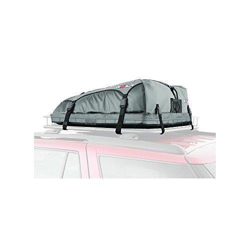 ROLA-59100-Platypus-Expandable-Roof-Top-Bag-0-1