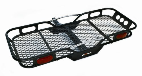 ROLA-59502-2-Steel-Cargo-Carrier-2-Piece-0