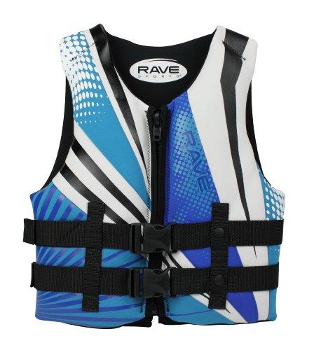 Rave-Youth-Neo-Life-Vest-BlueWhiteBlack-0