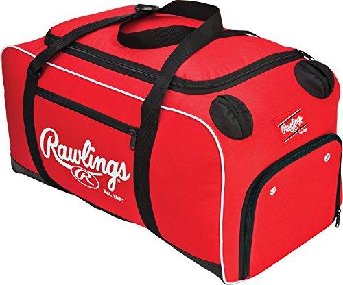 Rawlings-Covert-Player-Duffle-Bag-0-0