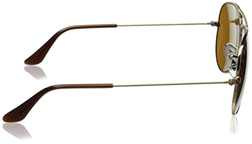 Ray-Ban-RB3025-Aviator-Large-Metal-Sunglasses-0-1