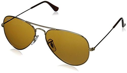 Ray-Ban-RB3025-Aviator-Large-Metal-Sunglasses-0