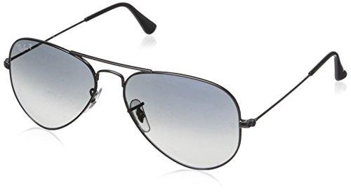 Ray-Ban-RB3025-Aviator-Sunglasses-0