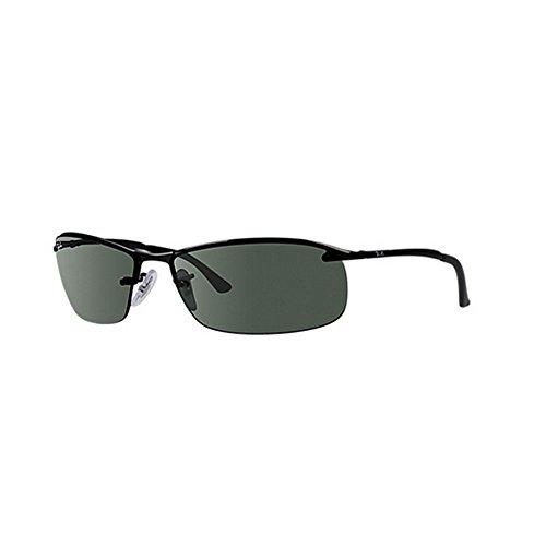 Ray-Ban-RB3183-Sunglasses-63-mm-0