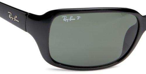 Ray-Ban-Womens-4068-Oversized-Wrap-Sunglasses-0-1
