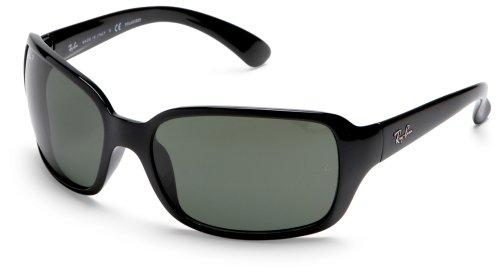 Ray-Ban-Womens-4068-Oversized-Wrap-Sunglasses-0