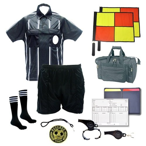 Referee-12-Piece-Soccer-Package-Referee-Short-Flag-Whistles-Duffel-Bag-Coin-0