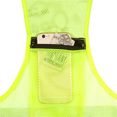Reflective-Vest-for-Running-or-Cycling-including-LED-Safety-Slap-Armband-Men-and-Womens-Reflective-Running-Vest-for-Jogging-Biking-Walking-Reflective-Running-Gear-by-GitFit-Sports-0-1