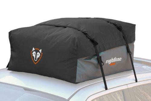 Rightline-Gear-100S50-Sport-Jr-Car-Top-Carrier-0