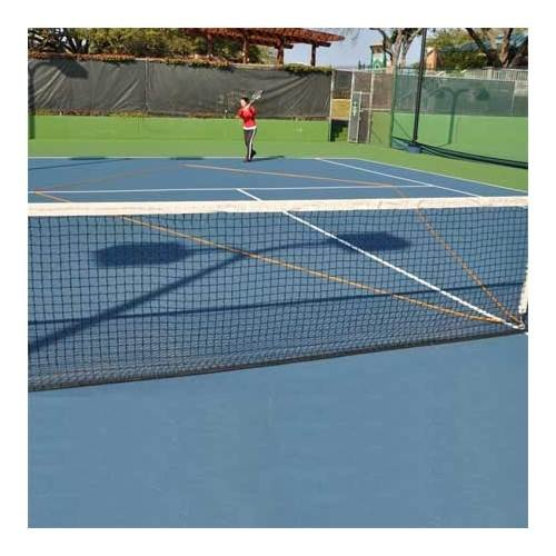 Ropezone-Tennis-Court-Target-System-0-1