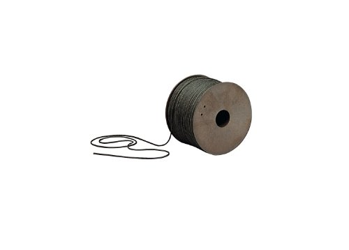 Rothco-Olive-Drab-2100-Foot-Utility-Cord-Rope-0