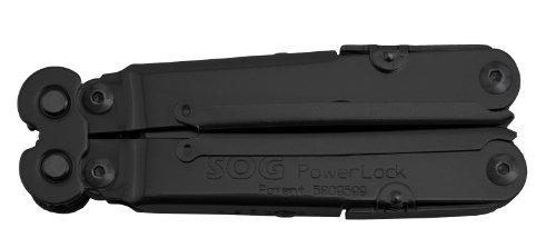 SOG-PowerLock-EOD-Multi-Tool-with-V-Cutter-18-Tools-Black-Oxide-B63N-0-1