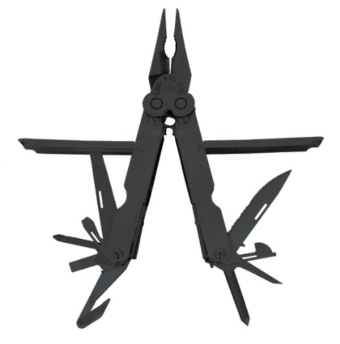 SOG-Specialty-Knives-Tools-B69N-CP-PowerLock-EOD-20-Fuzewell-Spike-Multi-Tool-with-Rotating-Blade-and-Nylon-Sheath-15-Tools-Combined-Black-Finish-0