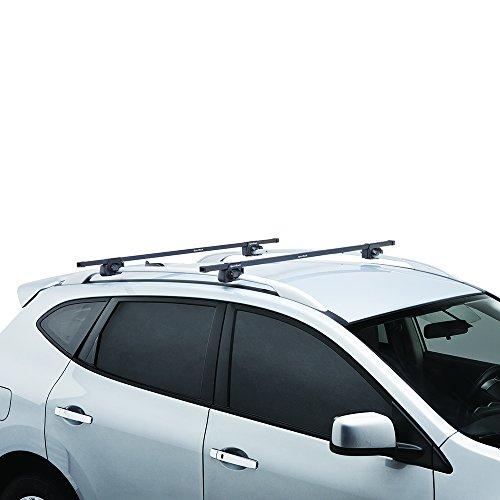 SPORTRACK-SR1008-Complete-Roof-Rack-System-0-0