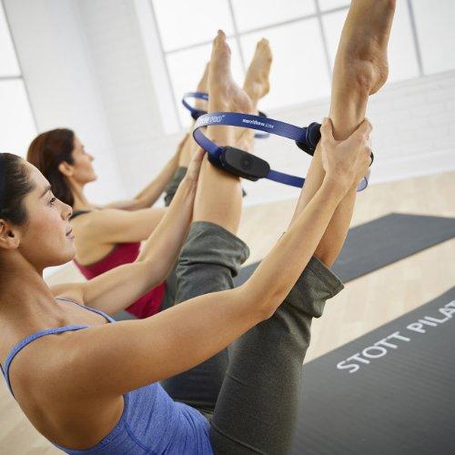 STOTT-Pilates-Deluxe-Pilates-Mat-0-0