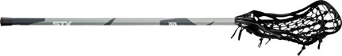 STX-Lacrosse-Womens-Fortress-300-Complete-Stick-with-Head-0-0