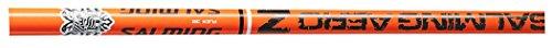 Salming-Aero-Z-32-Floorball-Stick-0-1