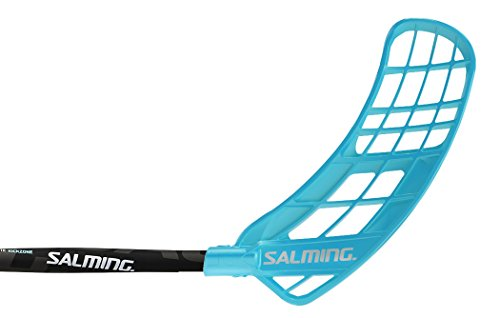 Salming-Q3-KickZone-Floorball-Stick-0-0
