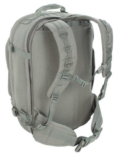 Sandpiper-of-California-Bugout-Backpack-0-0